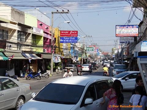 99 Pattaya 74