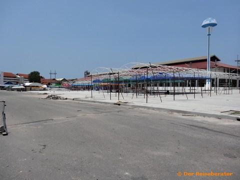 99 Pattaya 091