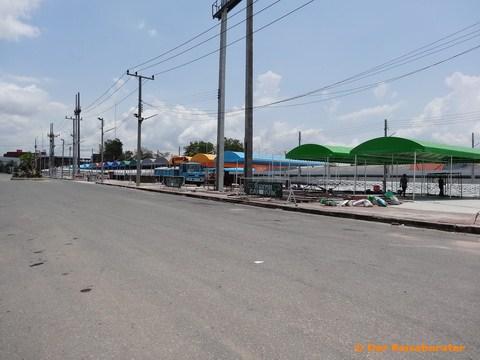 99 Pattaya 095