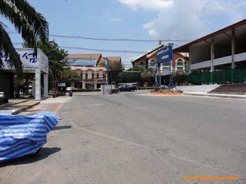 99 Pattaya 100