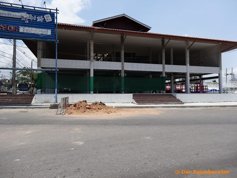 99 Pattaya 102