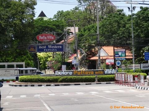 99 Pattaya 103