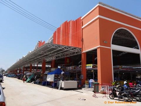 99 Pattaya 82