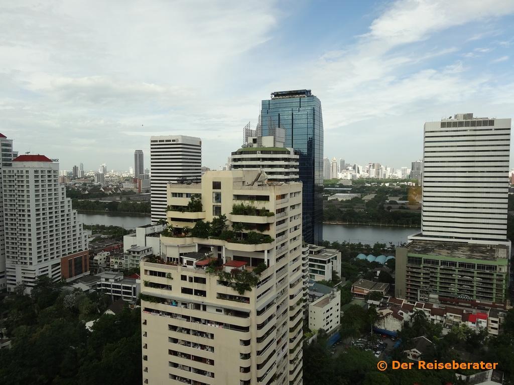 01 Bangkok 04