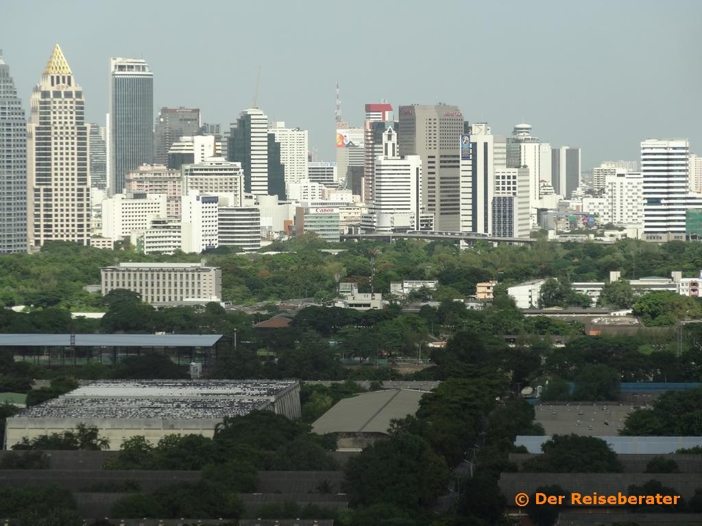 01 Bangkok 06