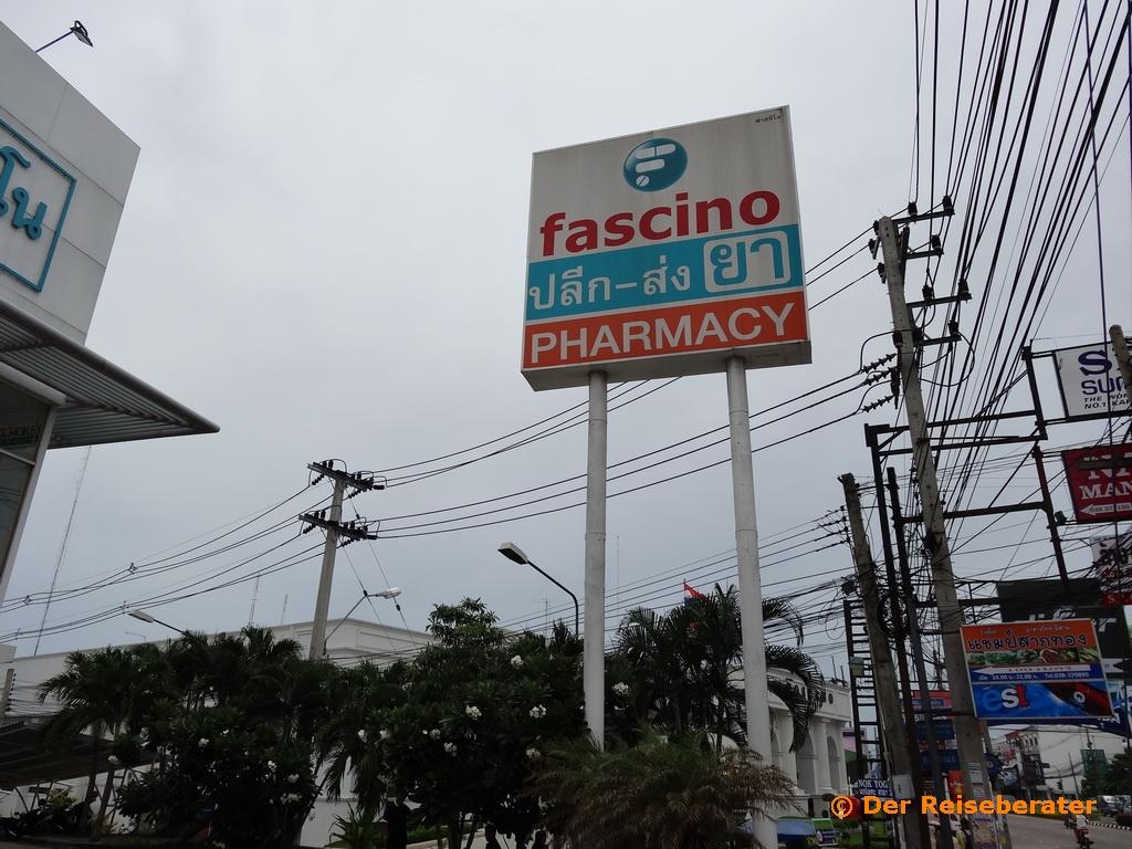 03 Pattaya 01