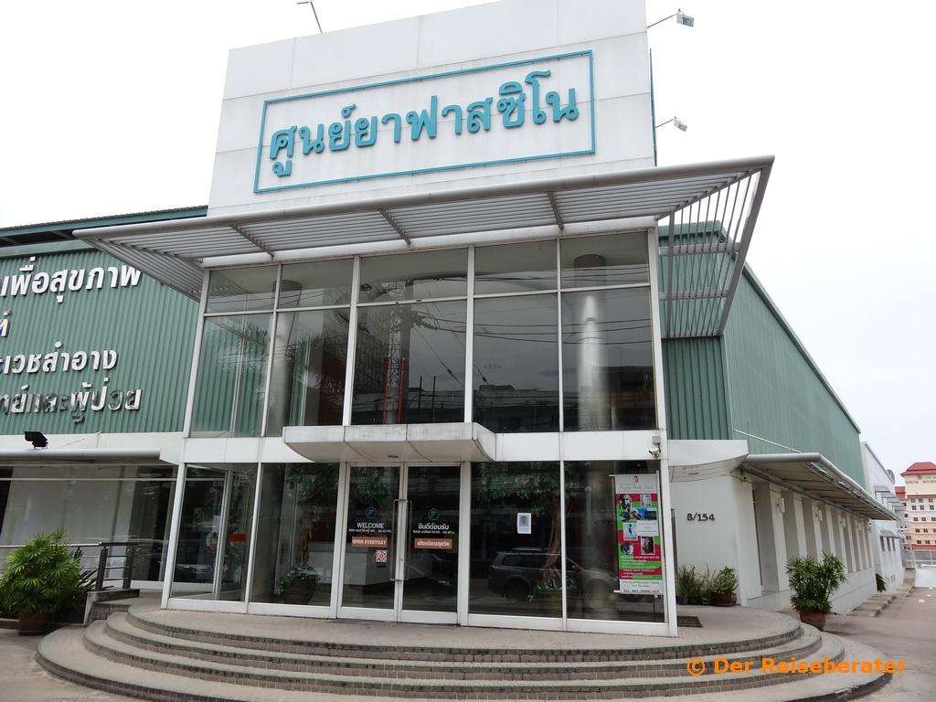 03 Pattaya 03