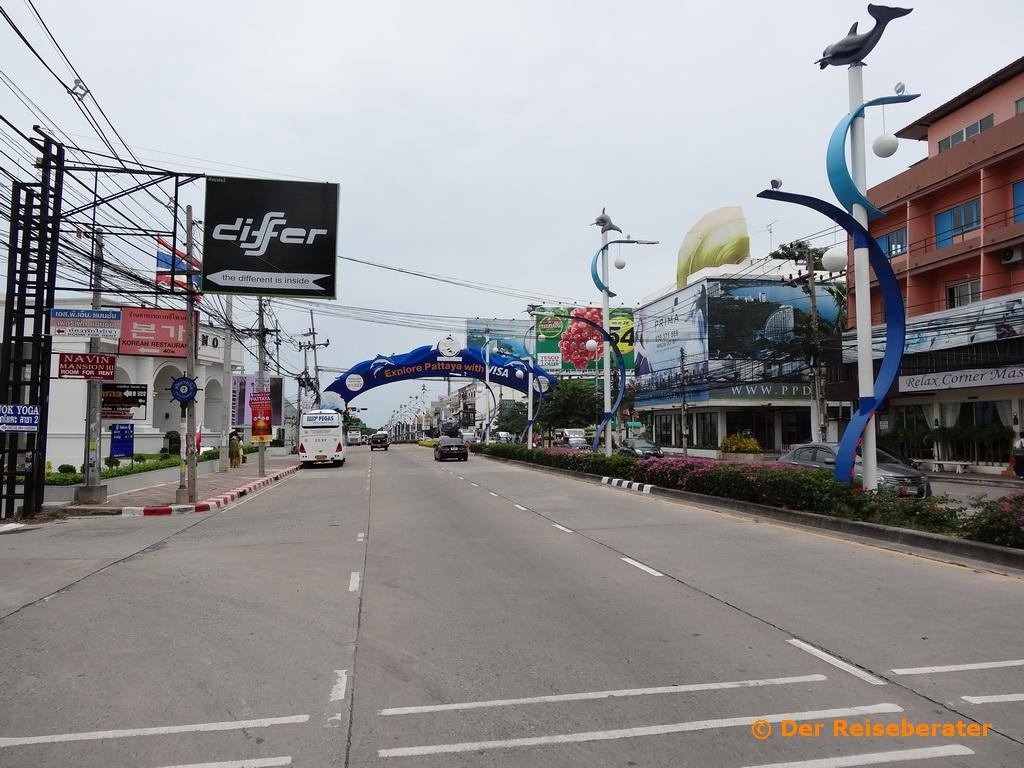 03 Pattaya 05