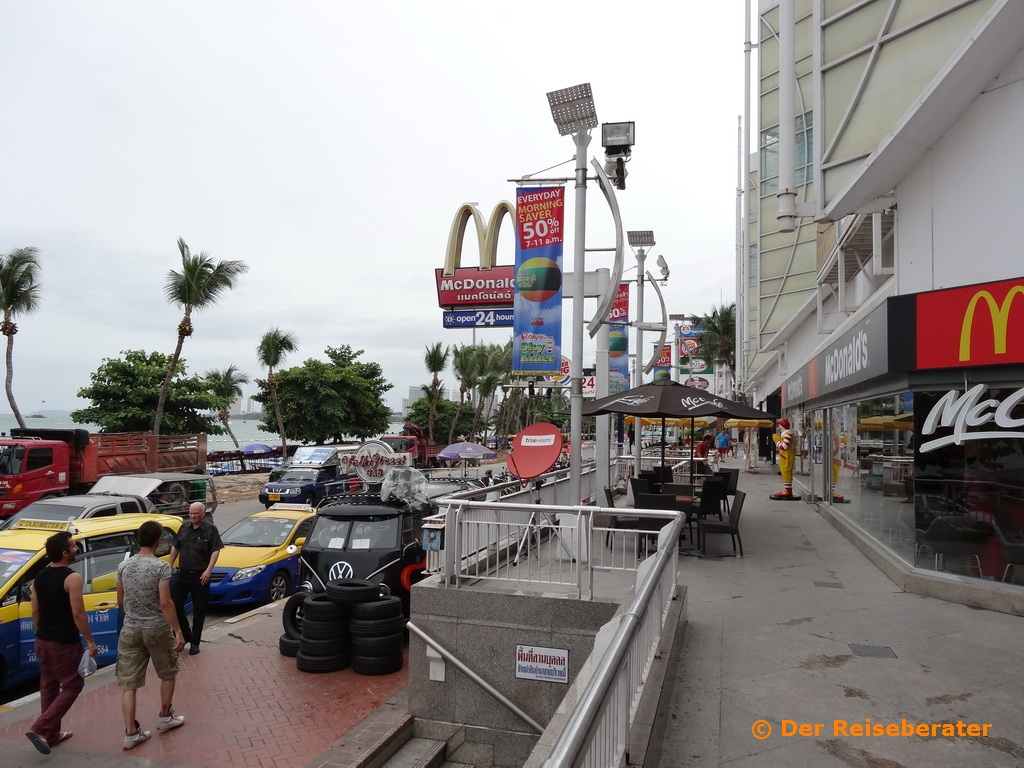 03 Pattaya 08