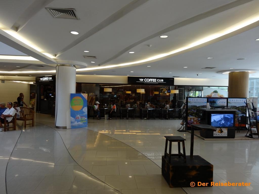 03 Pattaya 10