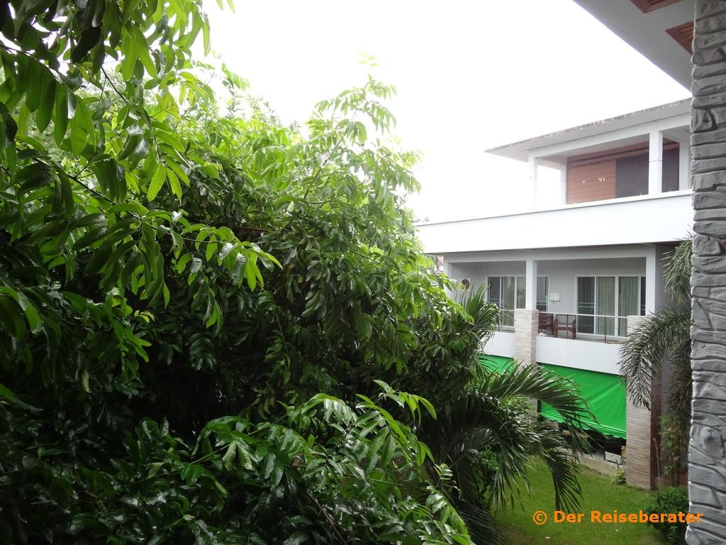 03 Pattaya 12
