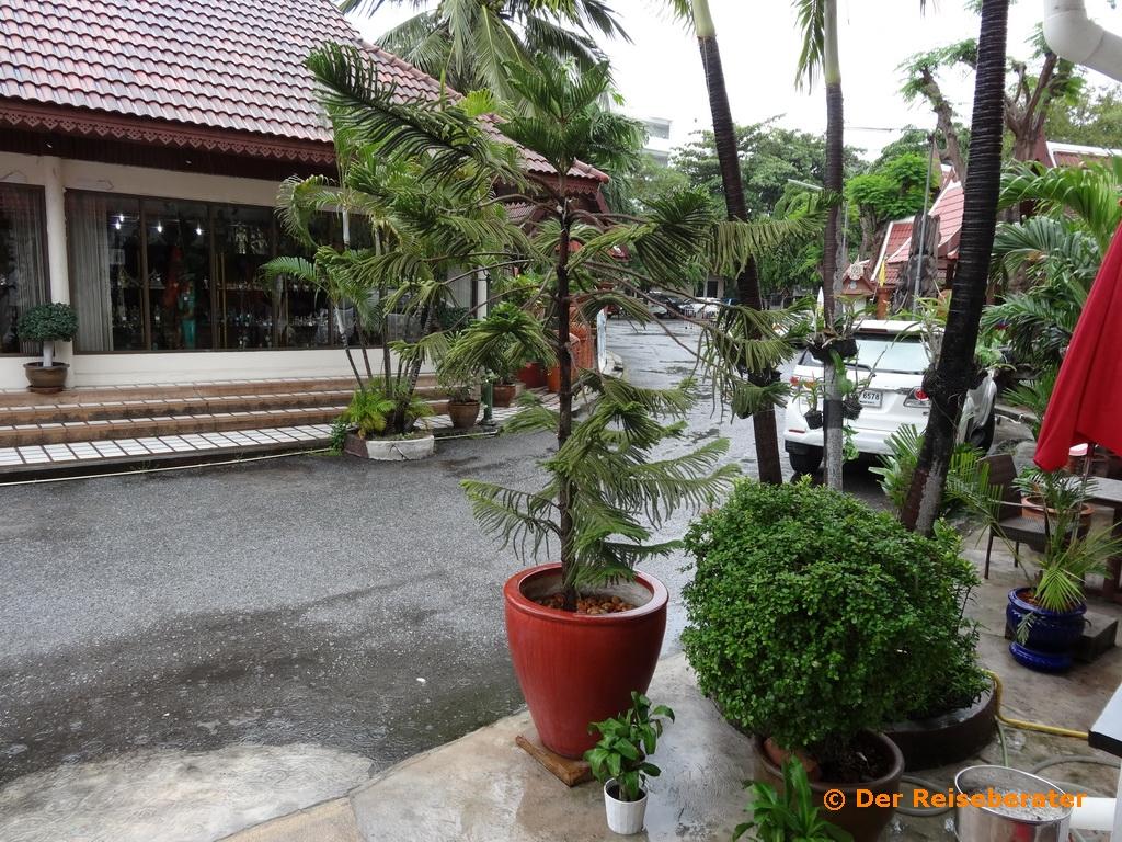 03 Pattaya 13
