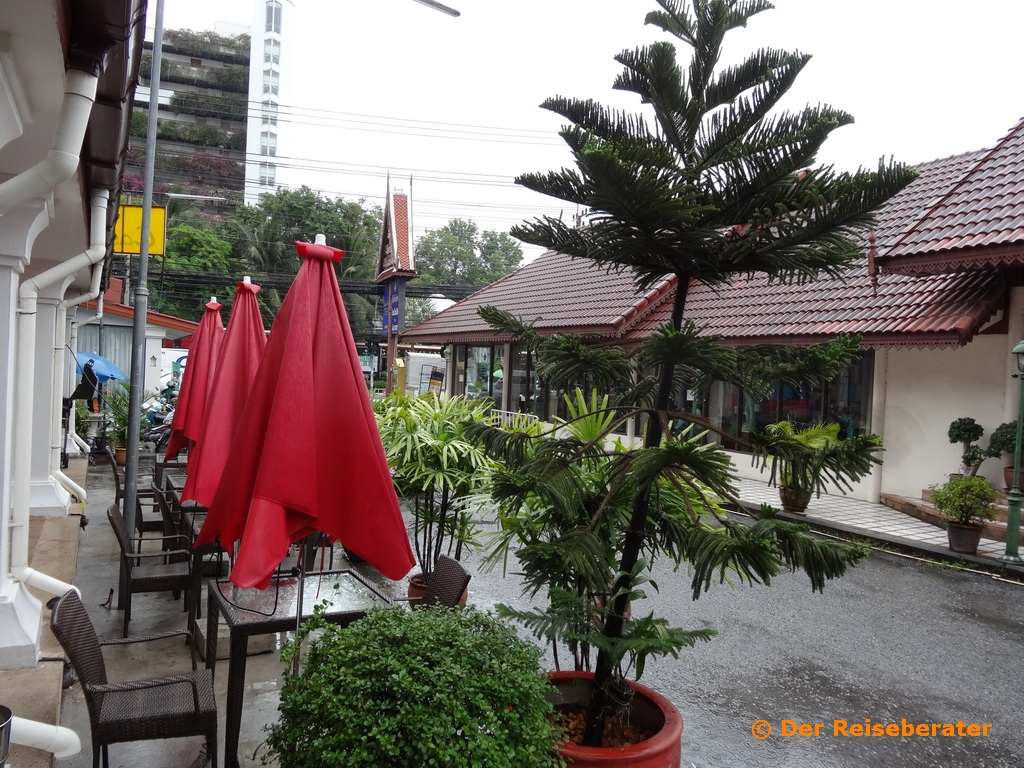 03 Pattaya 14