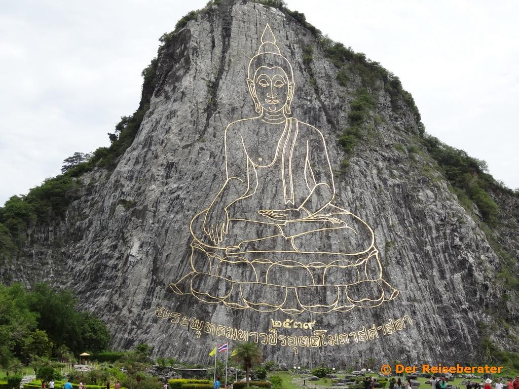 03 Pattaya 079