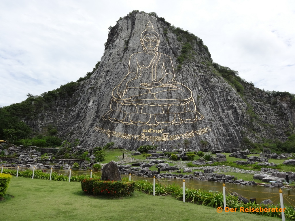 03 Pattaya 084