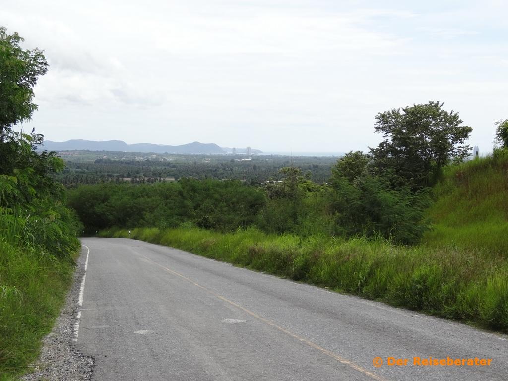 03 Pattaya 087