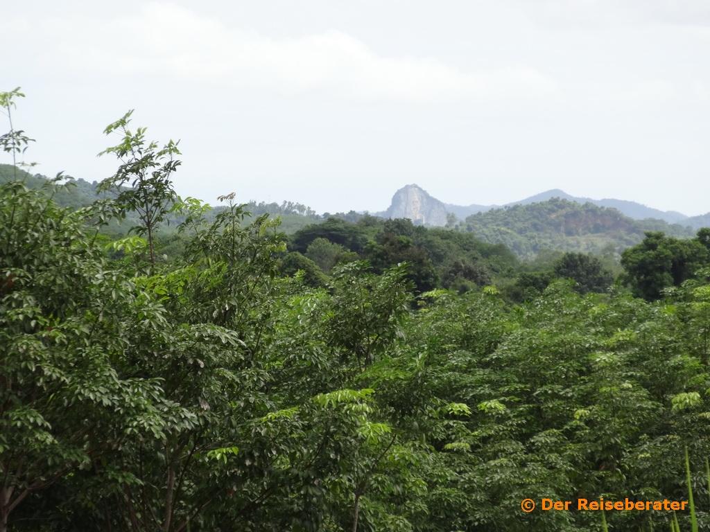 03 Pattaya 089