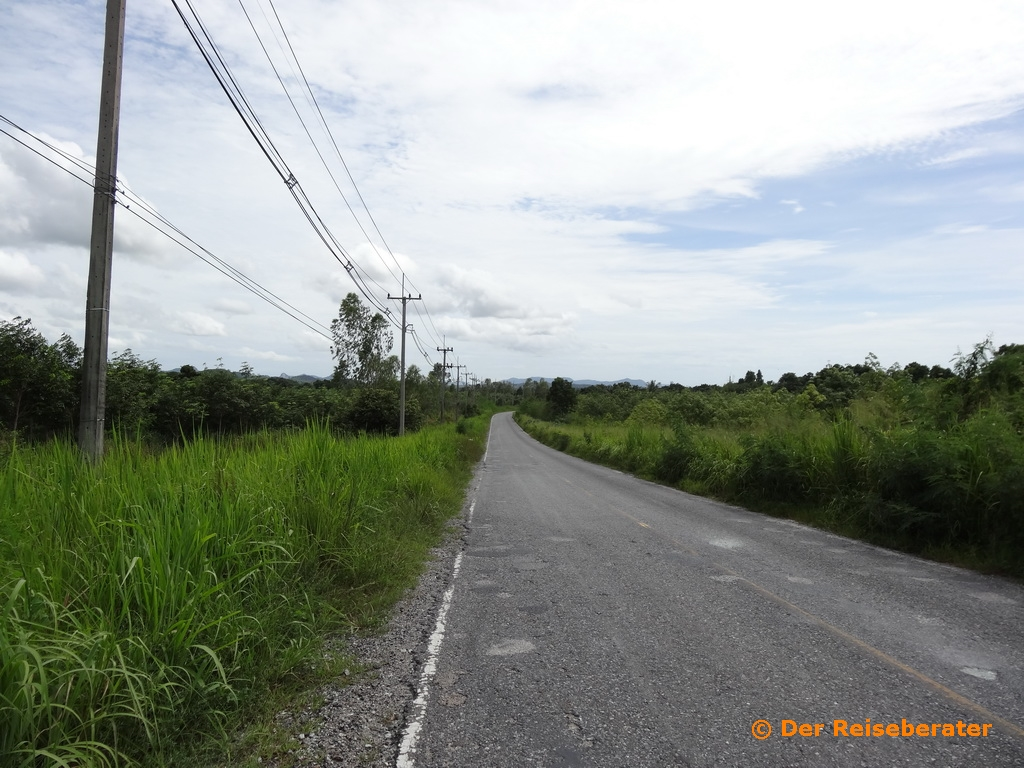 03 Pattaya 090