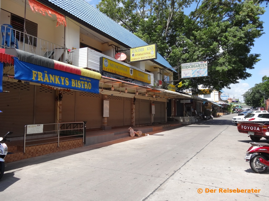03 Pattaya 093