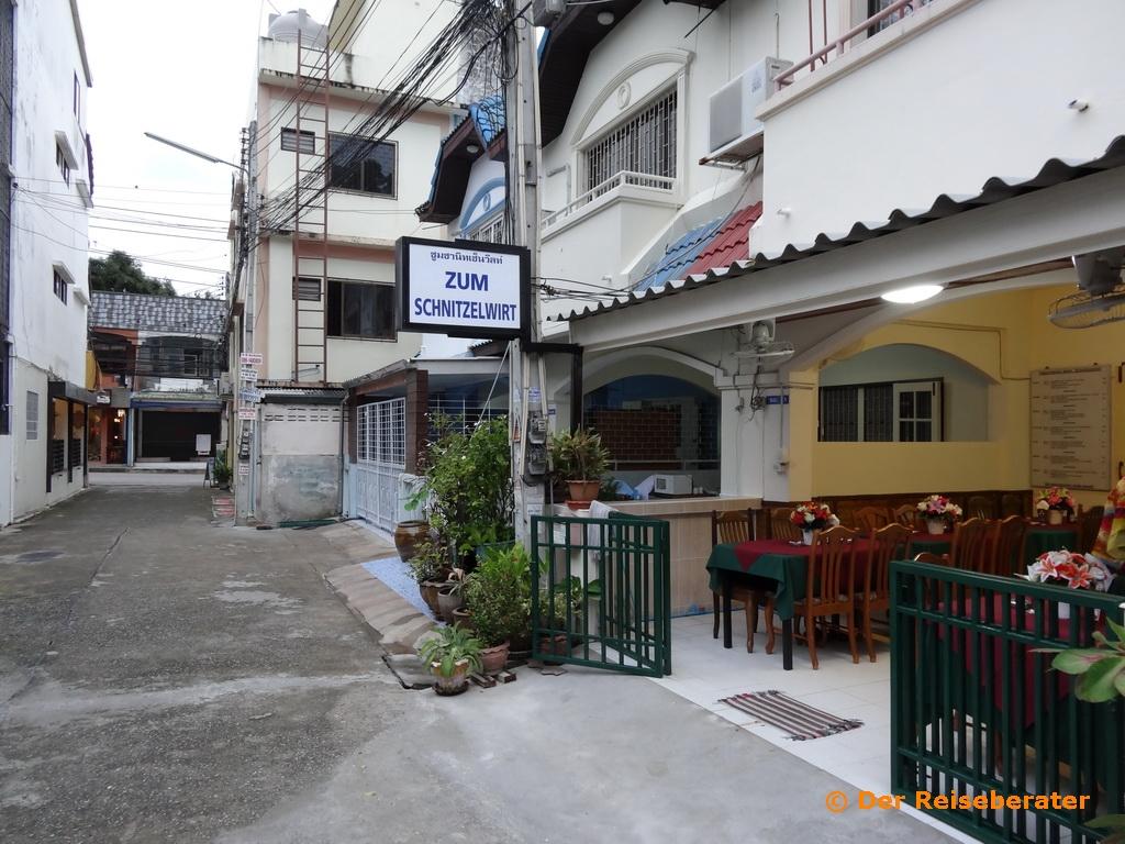 03 Pattaya 15
