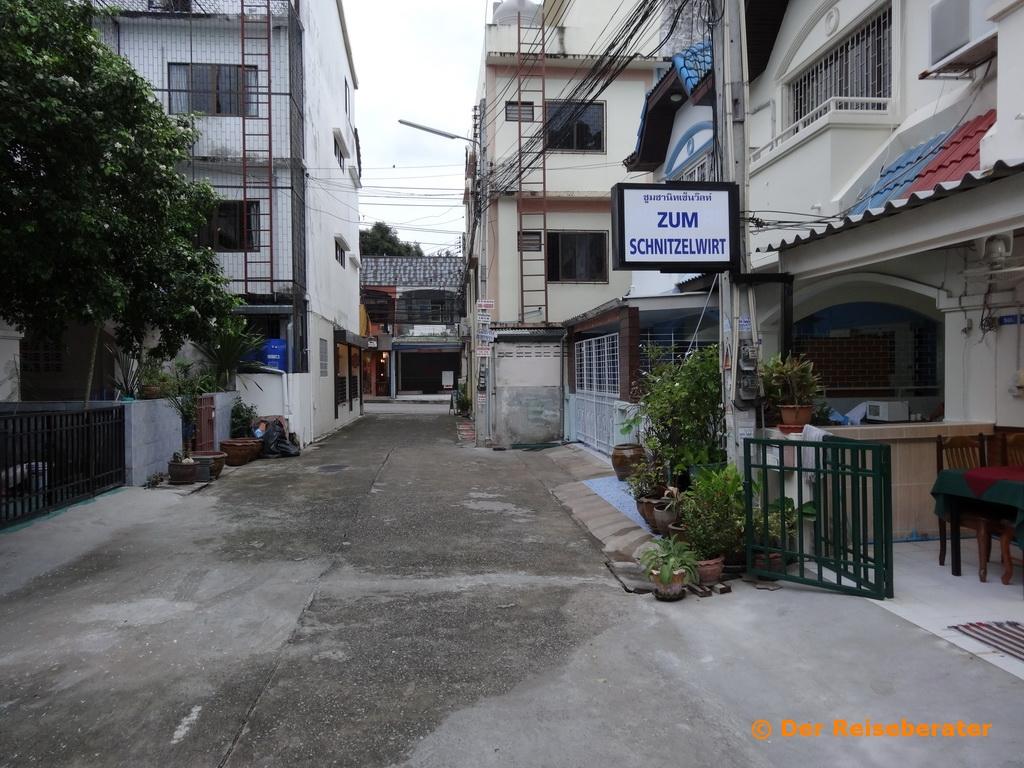 03 Pattaya 16