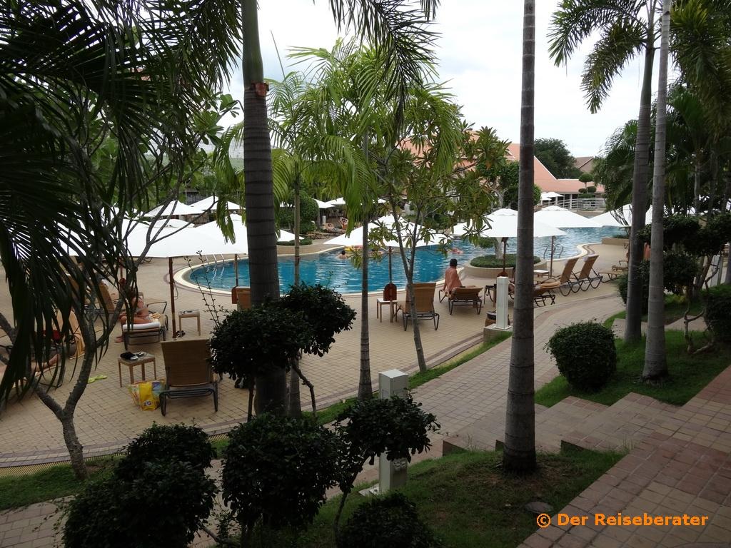 03 Pattaya 19