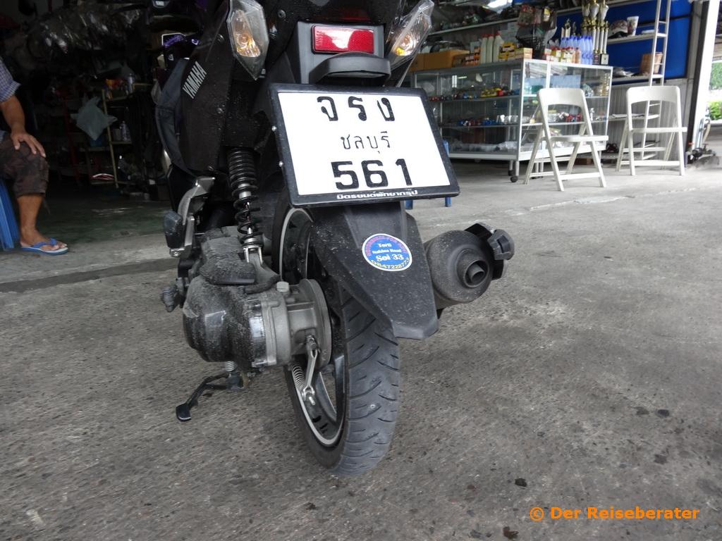 03 Pattaya 20