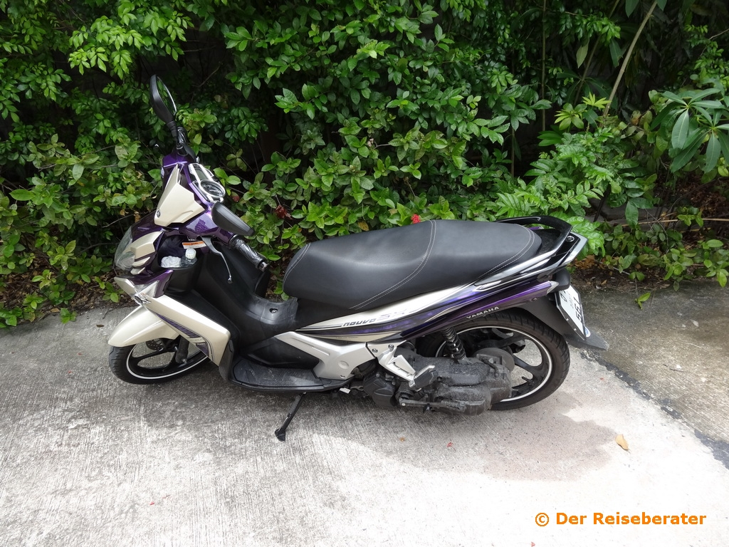 03 Pattaya 21