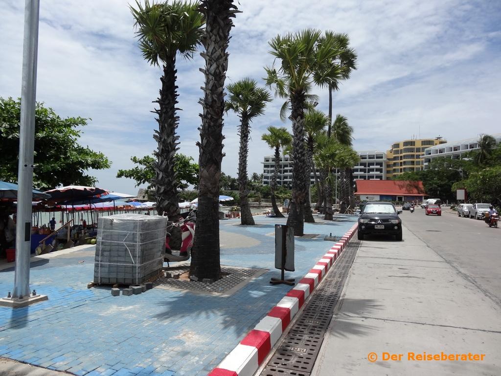 03 Pattaya 22