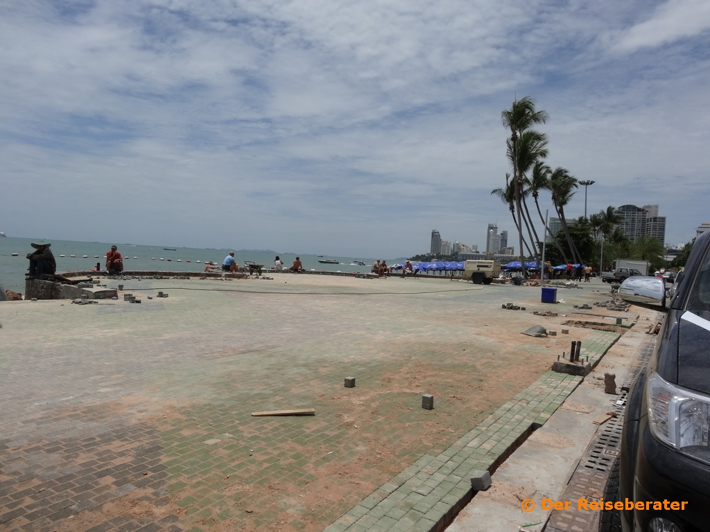 03 Pattaya 24