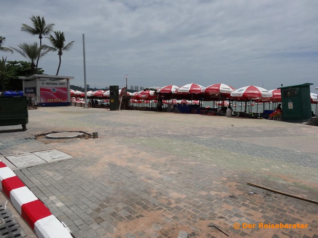 03 Pattaya 25