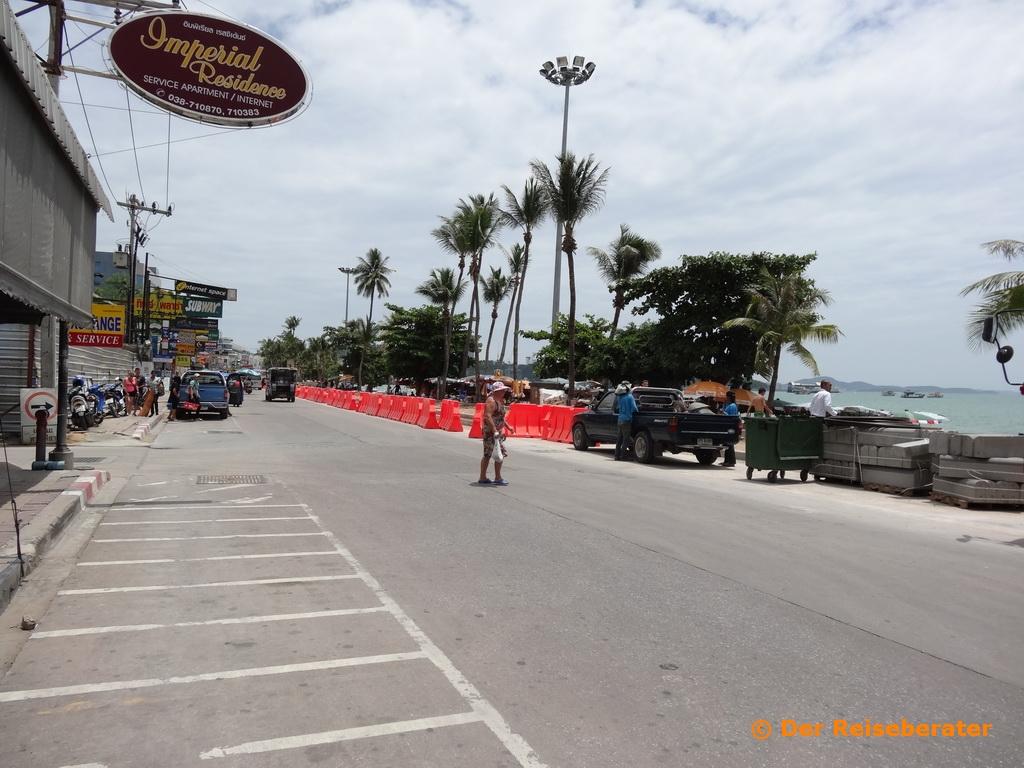 03 Pattaya 28
