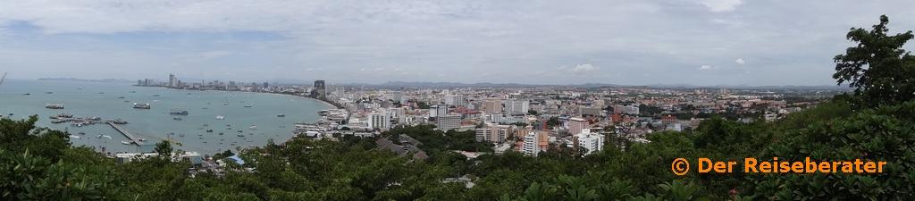 03 Pattaya 36