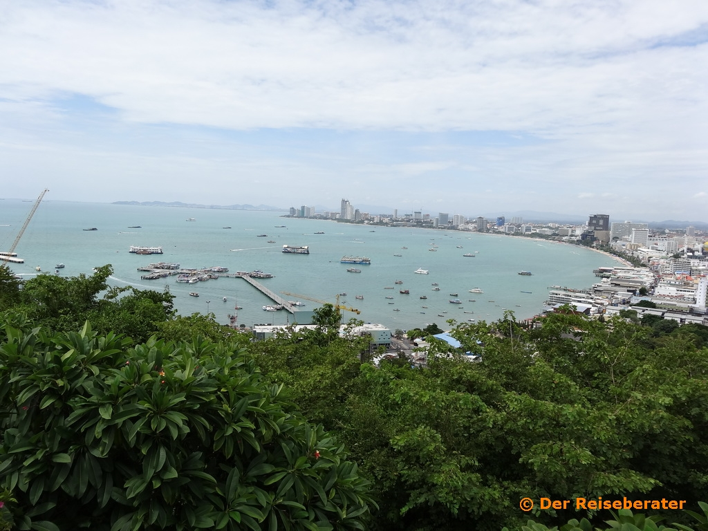 03 Pattaya 37