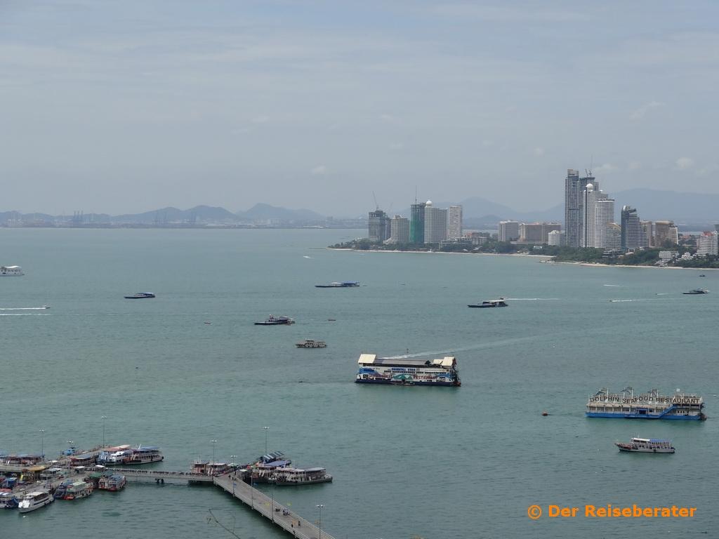 03 Pattaya 39