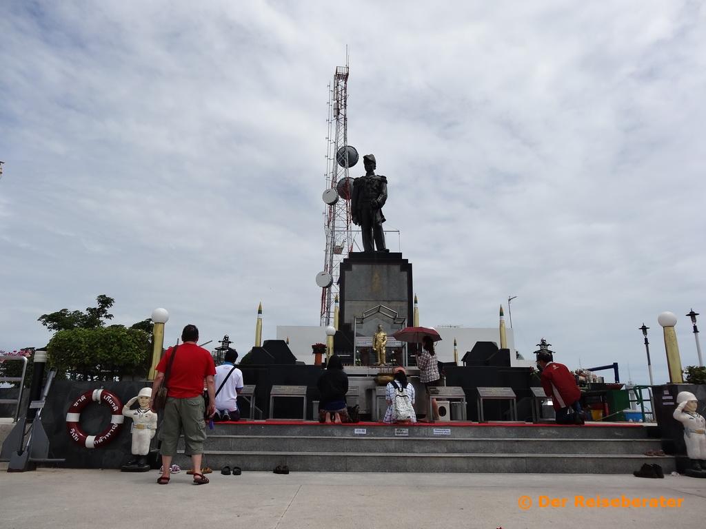 03 Pattaya 41