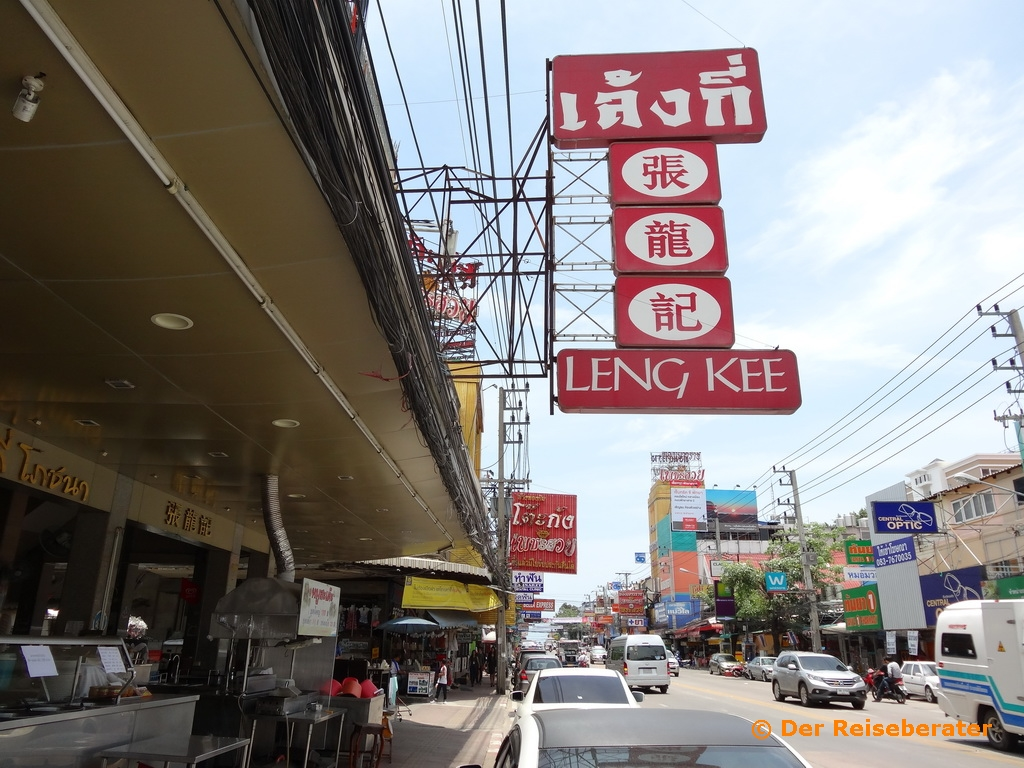 03 Pattaya 43