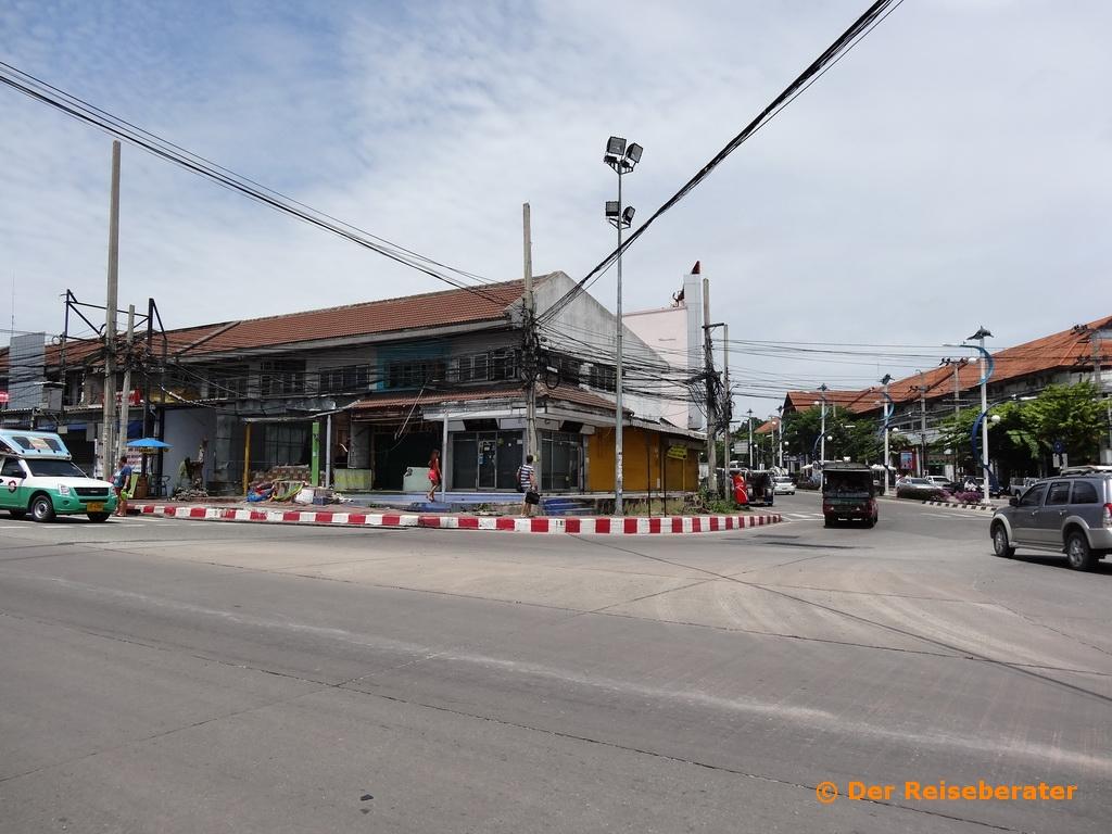 03 Pattaya 45