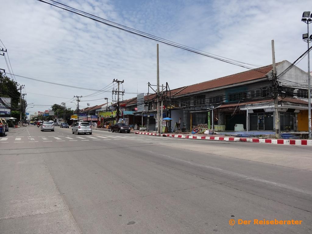 03 Pattaya 48
