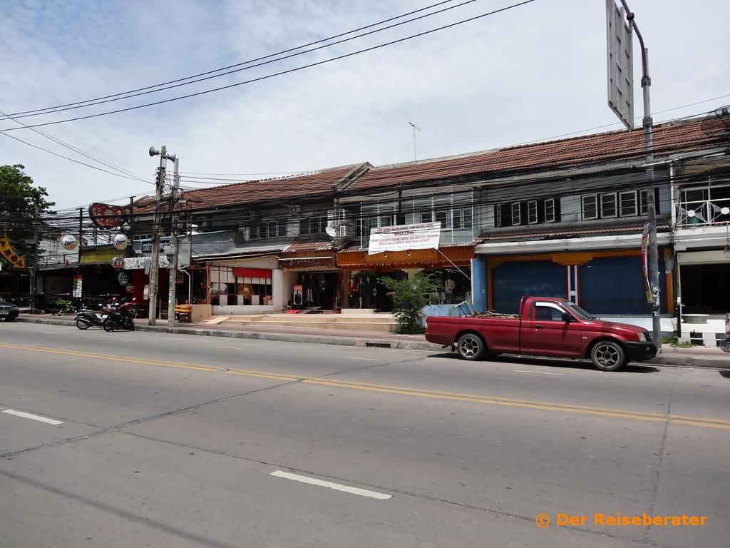 03 Pattaya 50