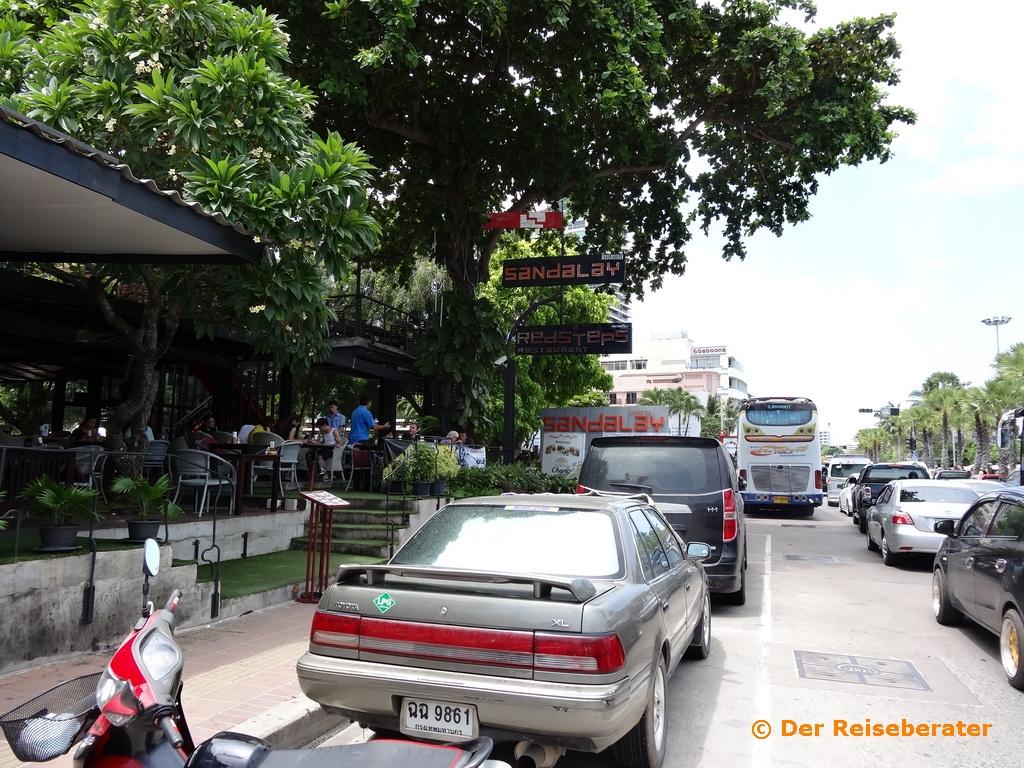 03 Pattaya 51