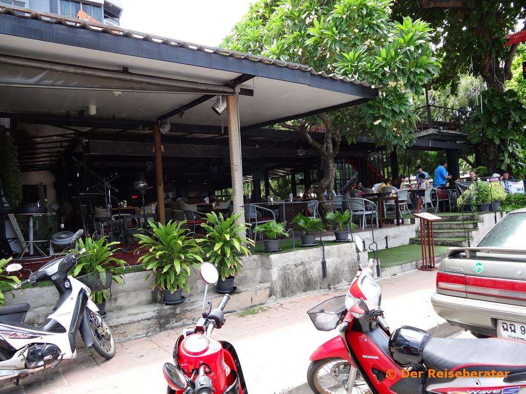 03 Pattaya 52