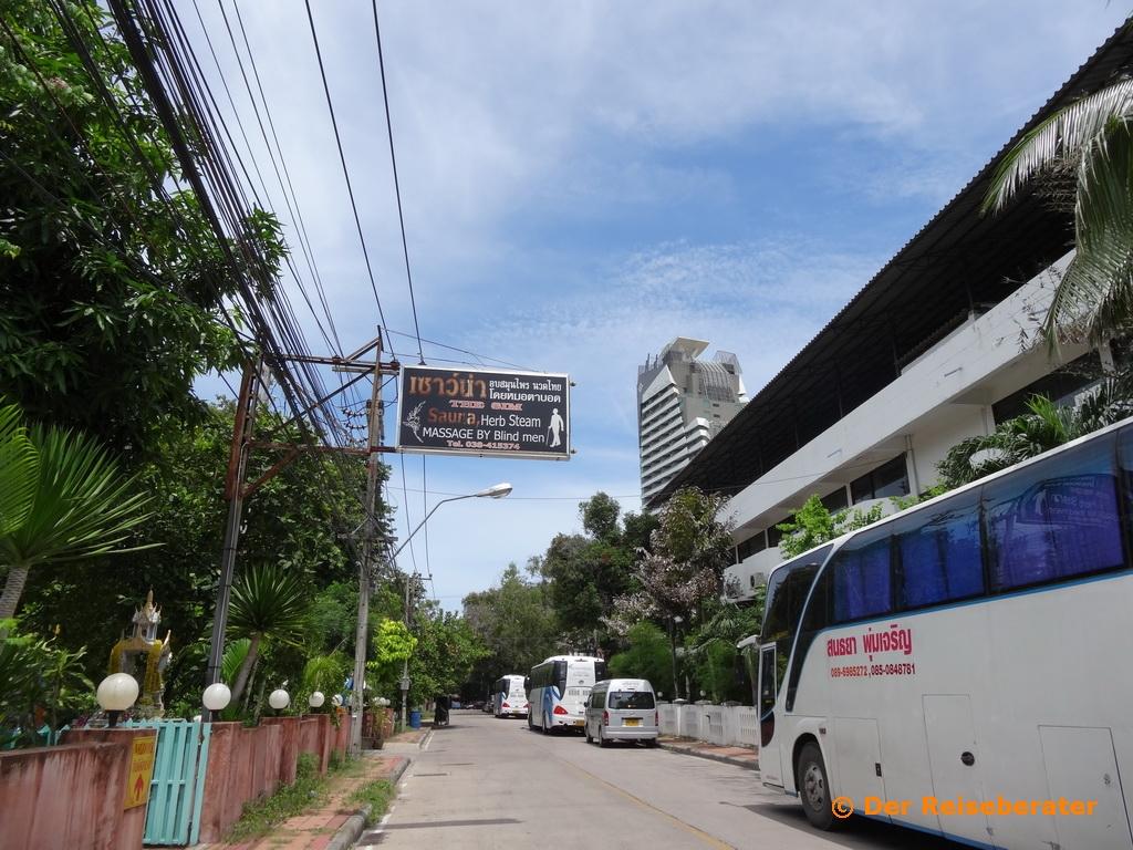03 Pattaya 59