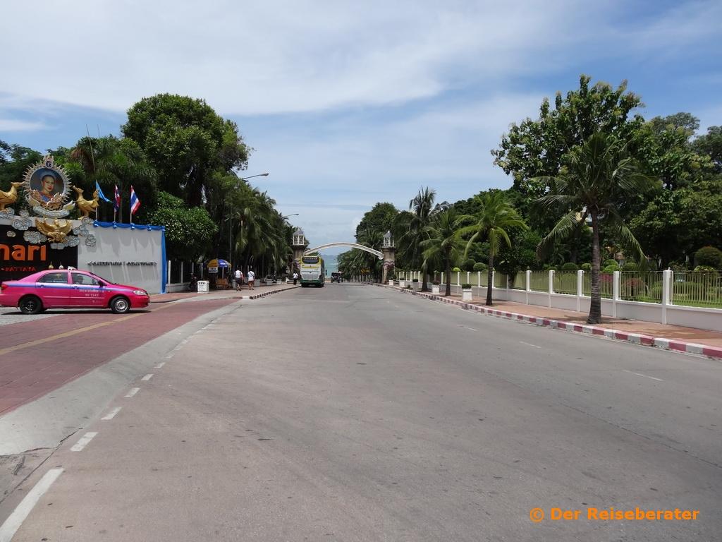 03 Pattaya 61