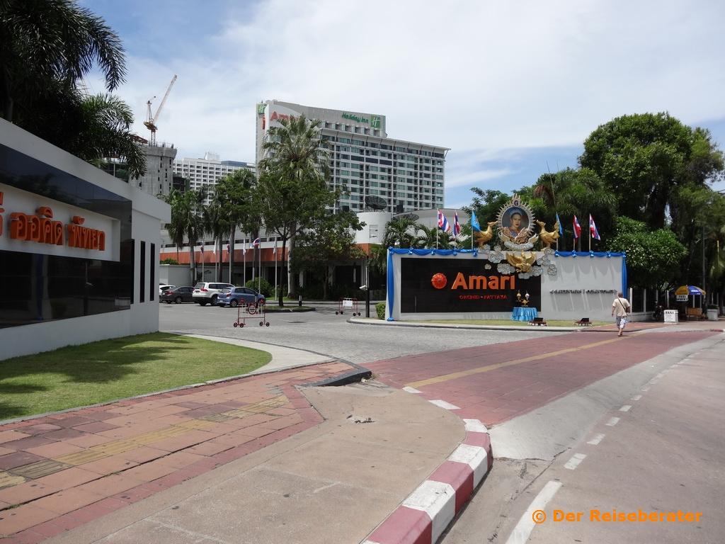 03 Pattaya 62