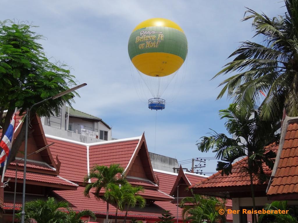 03 Pattaya 63