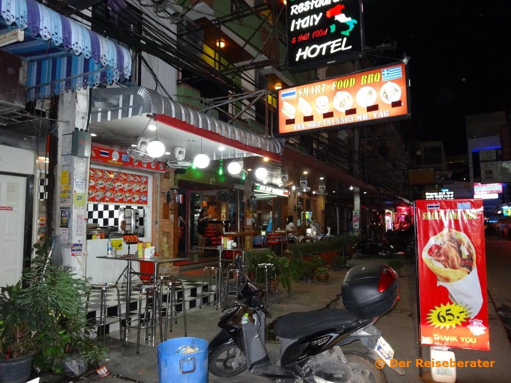 03 Pattaya 64