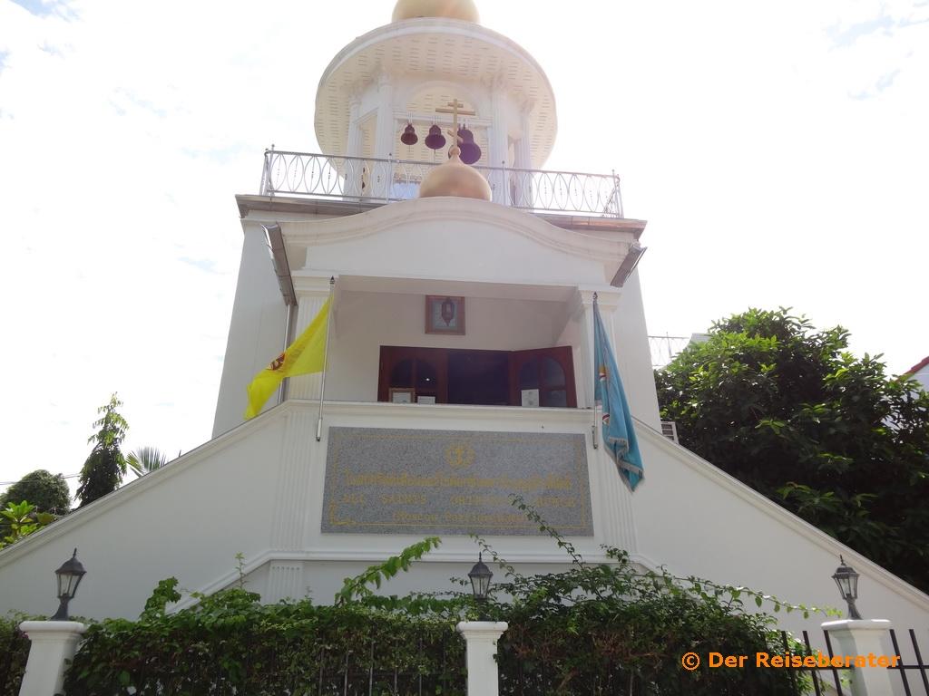 03 Pattaya 68