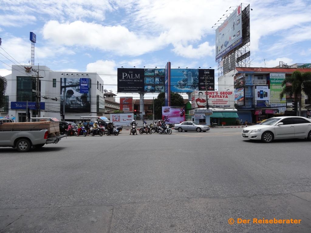03 Pattaya 69