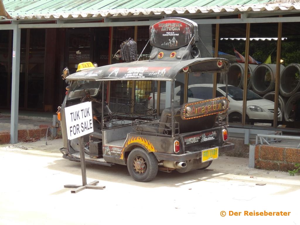 03 Pattaya 73